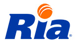 Ria Money Transfer Logo