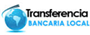 Transferencia Bancaria Local Logo