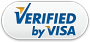 View Verified by Visa Details