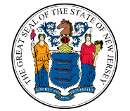New Jersey enters into online poker agreement