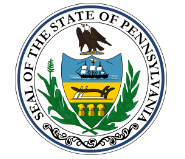 PA online gambling ruling remains uncertain