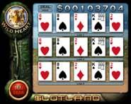 Slotland.com