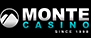 Play Monte Casino Now