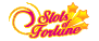 Play Slots of Fortune Now