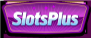 Play Slots Plus Now