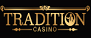 Play Tradition Casino Now
