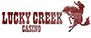 Play Lucky Creek Casino Now