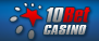 Play 10Bet Casino & Games