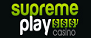 Play Supreme Play Casino