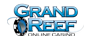 Play Grand Reef Online Casino