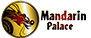 Play Mandarin Palace Casino