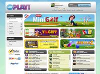 MGT Play