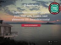 Suomikasino.com