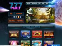 777 Planet