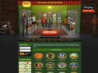 WMC-Online Casino