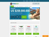 LoteriiOnline.com