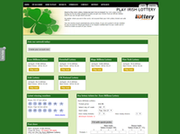 Play Irish Lottery