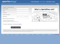 SportsPlays.com