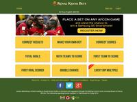 Royal Kenya Bets