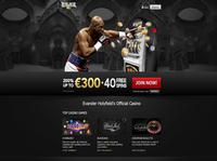 RealDealBet Casino