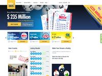 Lotto365
