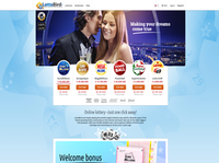 LottoBird.com