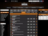 Casino Sieger Sportsbook