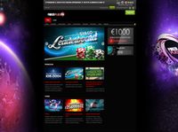 PokerPlex24.it