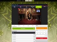 DublinBet TV Games