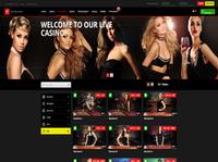 Jetbull Live Casino
