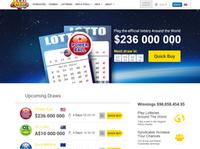 LottoGold