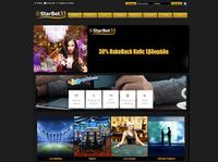 StarBet33