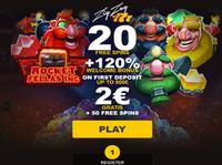 ZigZag Casino
