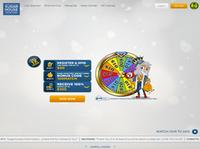 SugarHouse Online Casino New Jersey