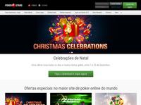 PokerStars Portugal
