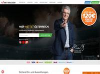 Wetten.com