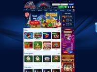 Volcano-Azart-Casino.com
