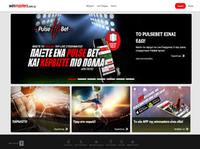 winmasters.com.cy