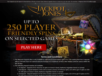 Jackpot%20Jones