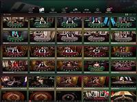Magical%20Spin%20Live%20Casino