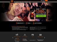 888 Sport Romania