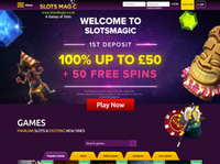 SlotsMagic%20UK