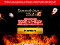 Scorching%20Slots