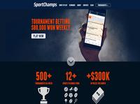 SportChamps