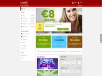 MyLotto24 Ireland