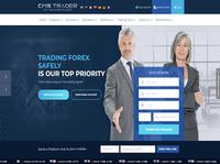 CMS Trader