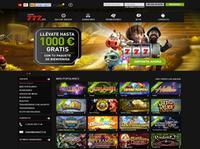 Casino777.es