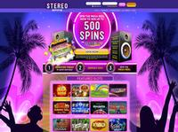 Stereo%20Spins