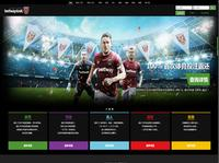 Betway Asia