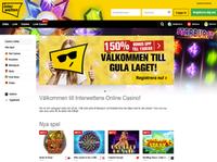Interwetten%20Sweden
